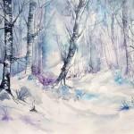 Sinfonia d'inverno