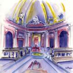 Sant'Ignazio - Roma