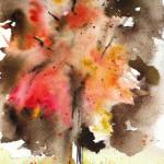 sinfonia-d'autunno