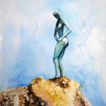 La sirenetta - Vasto Marina