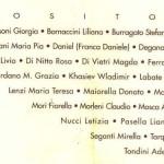 Copia di img043