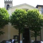 Chiesa San Fedele a Calusco d'Adda