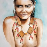 Msichana (ragazza)